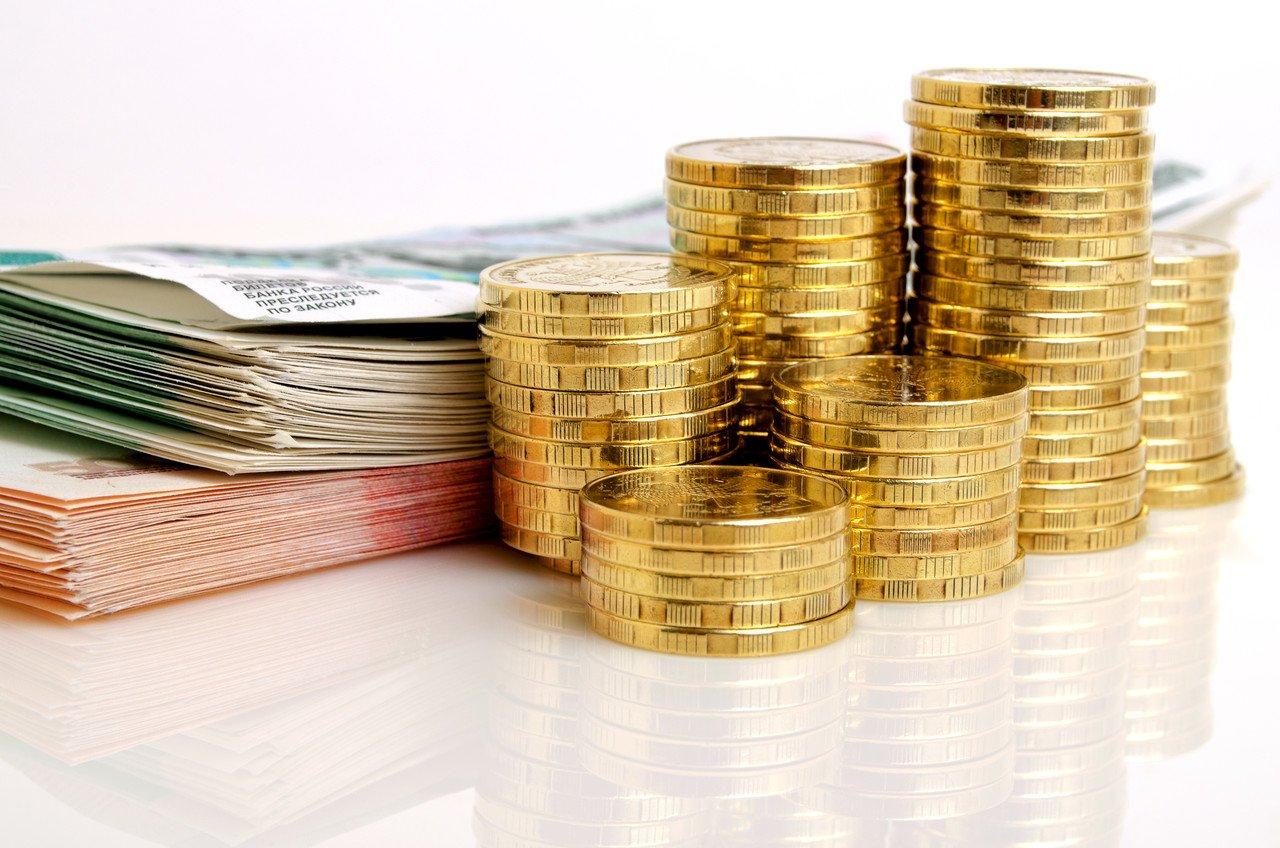 货币市场利率中枢会上行吗?