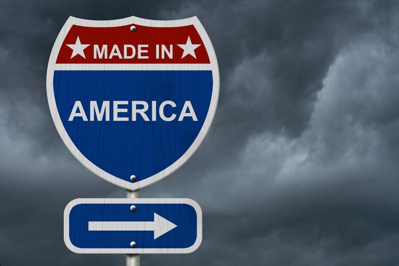 非农前瞻:就业增长脚步放缓,前方还有一道曙光?