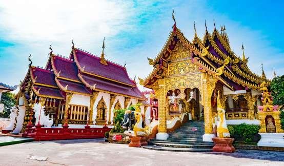 """东南亚""""双十一""""玩法升维,泰国电商市场被谁瓜分?"""