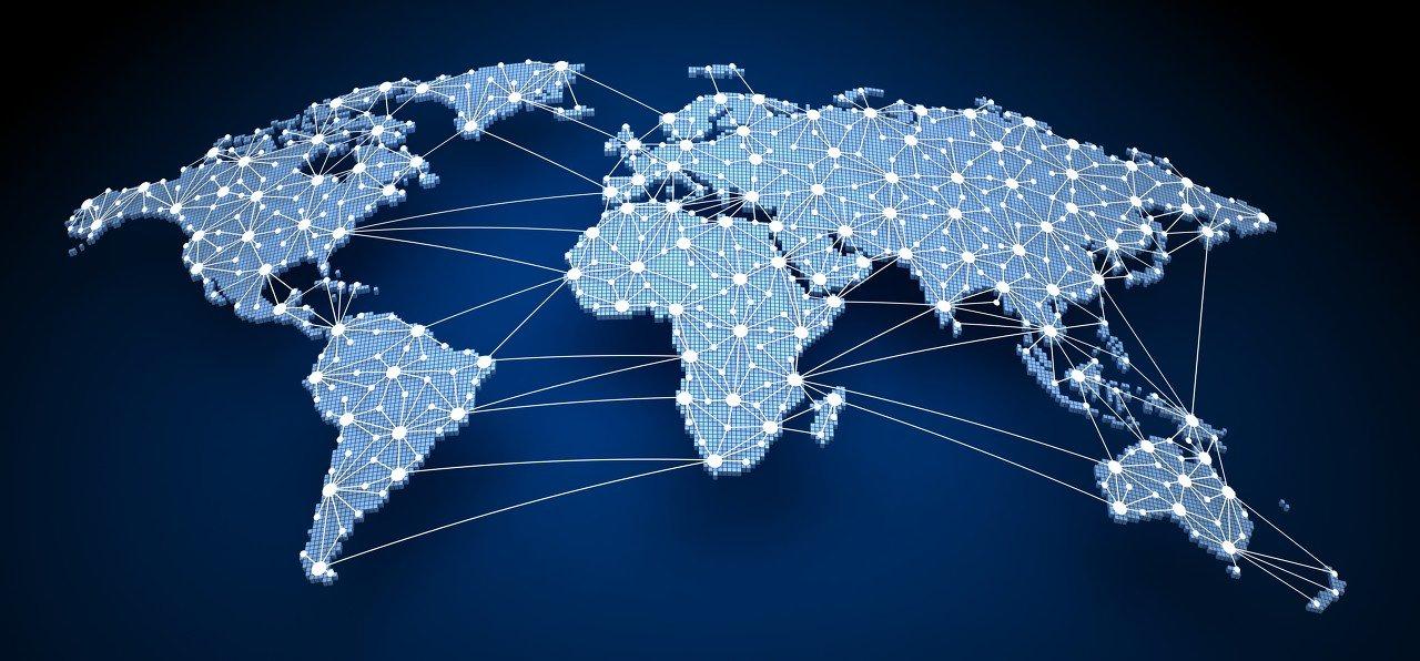 赵建:大危机塑造的经济学世界与货币政策的未来