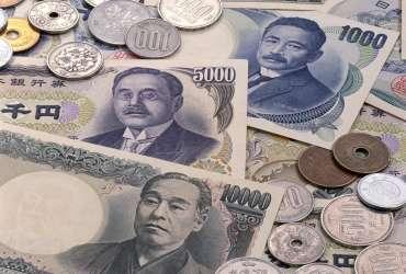 日本地产泡沫到银行危机启示录