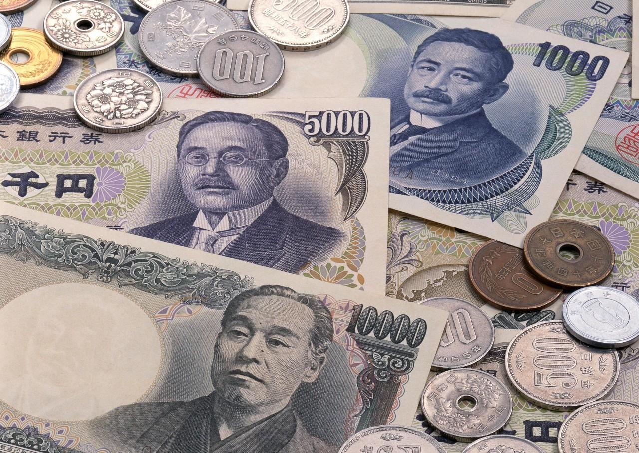 日本失去了二十年,为什么还没有垮掉?