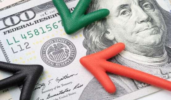 赵伟:10Y美债利率下破1.5%,是趋势还是尾声?
