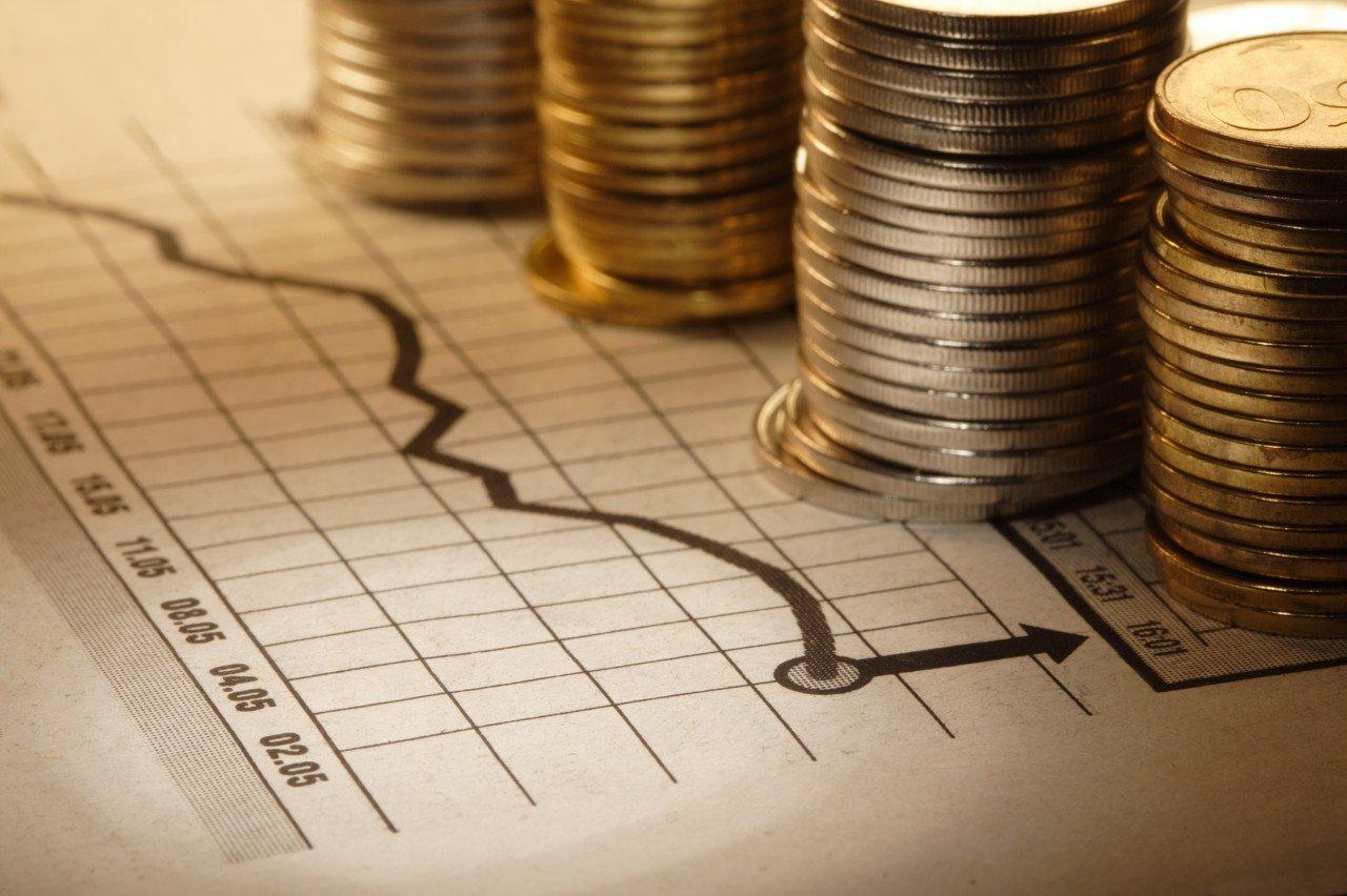 张忆东最新观点:下半年从周期类核心资产中找机会!