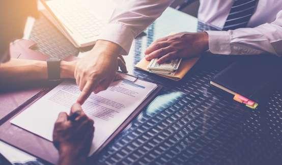 统一融资杠杆、适度降利率,小贷公司影响几何