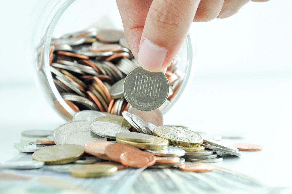 【海通宏观】货币超发长期难免 尽量远离现金存款