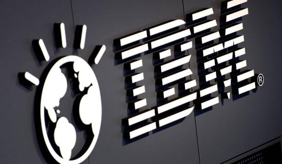 """IBM 340亿美元收购红帽,转型路上的""""自救之举""""?"""