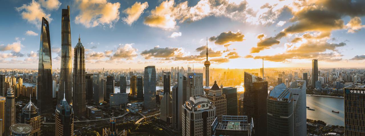 上海梦醒互联网