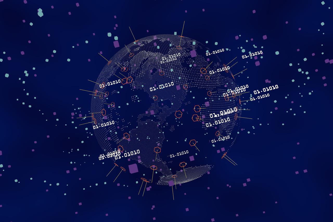 工业互联网:互联网助推传统企业的二次革命