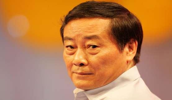 宗庆后:不排斥互联网,欣赏董明珠为企业代言的魄力