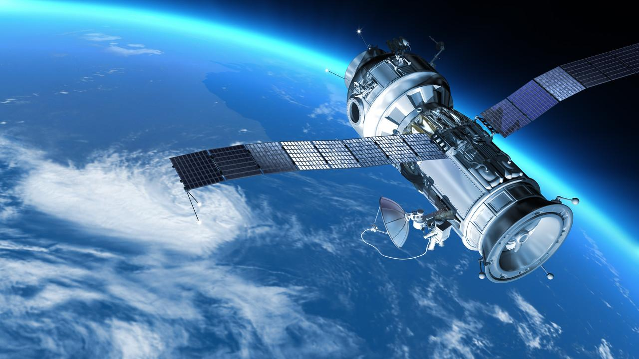 2019年卫星遥感行业研究报告:中国以39次发射次数首次超过美国