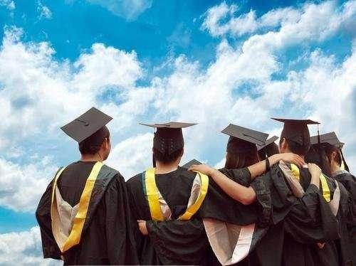 21世纪教育(1598.HK):营收利润逆势强劲增长,定位新职业教育综合服务商