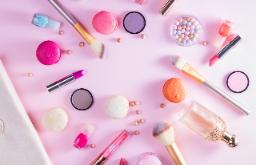 国货化妆品加速上市,上美集团能否突围?