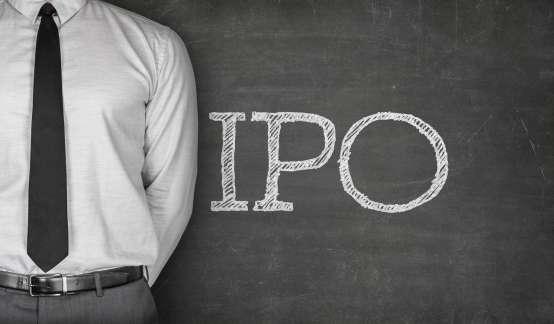 欣贺股份IPO:毛利率高同行,7年分红14亿仍募资补血