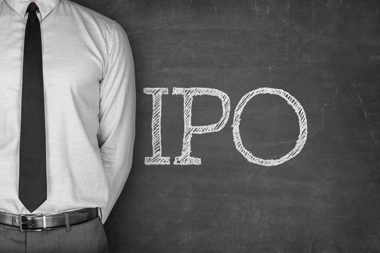 城市纵横撤回IPO申请:刚被受理2个月 去年利润6667万