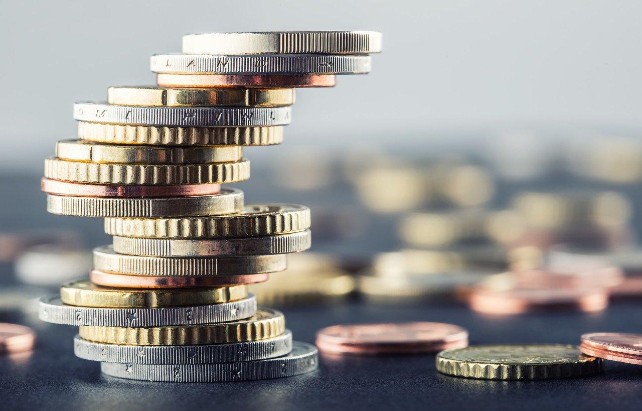 CoinBase上市是加密货币里程碑
