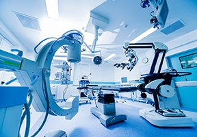 A轮估值达333亿,高端医疗器械龙头联影医疗拟上市