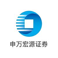 """宝尊电商( BZUN.US ):向技术驱动转型的电商品牌服务龙头,首次覆盖给予""""增持""""评级"""