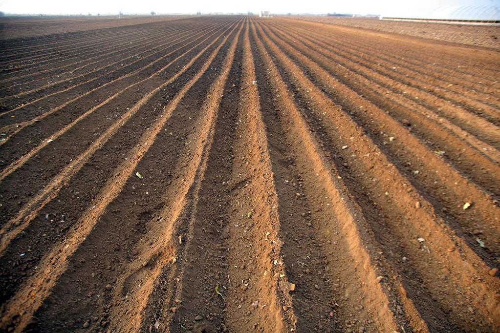【广发固收】土地制度改革的三条政策脉络—土地专题报告系列
