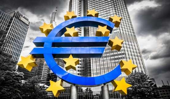 """欧元区通胀也是""""暂时的""""吗?"""