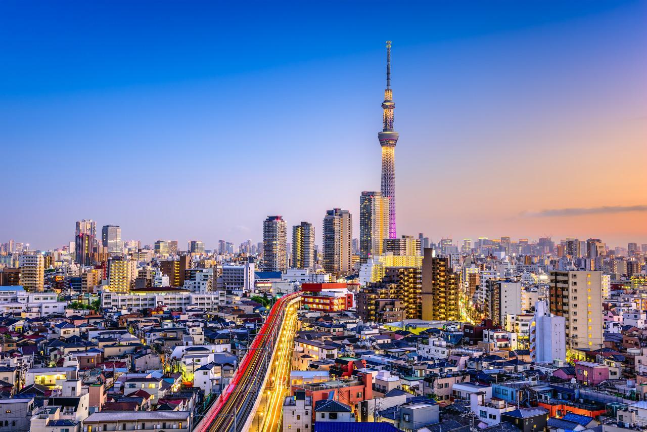 日本企业的转型创新给中国带来什么样的启示?