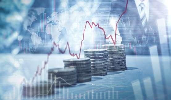 宋雪涛:一季度经济数据的九点感受