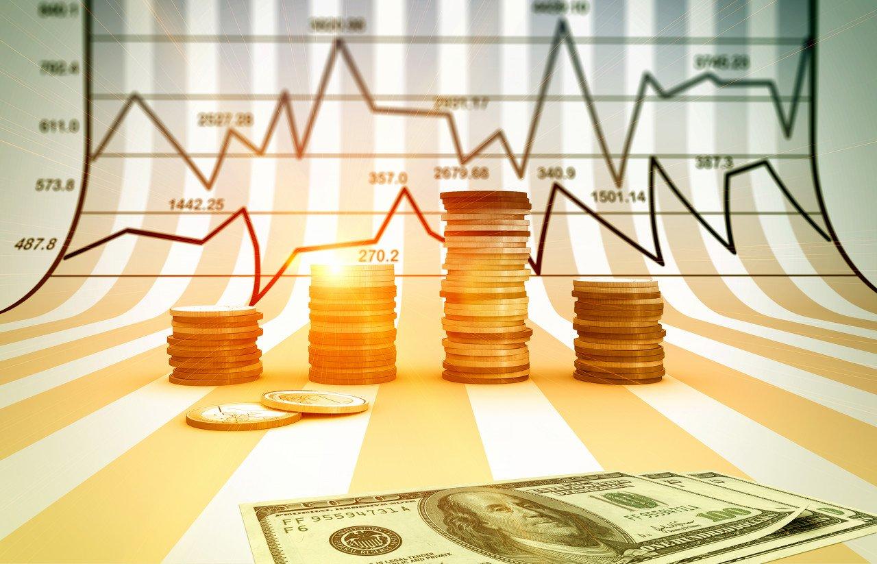 经济活跃度周报:各项指标均现回暖,评测值创年内新高(5.11-5.17)