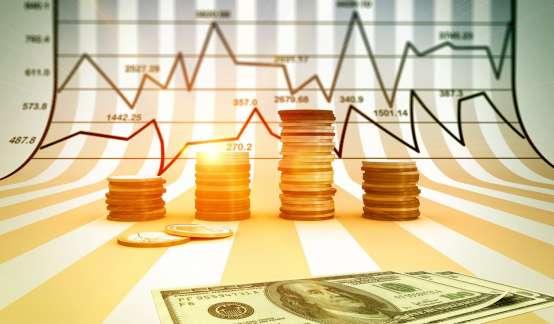 【海通策略】7月产业资本减持额上升,减持计划上升