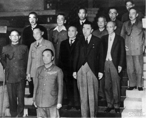 """日本逃不掉的首相""""魔咒""""插图2"""