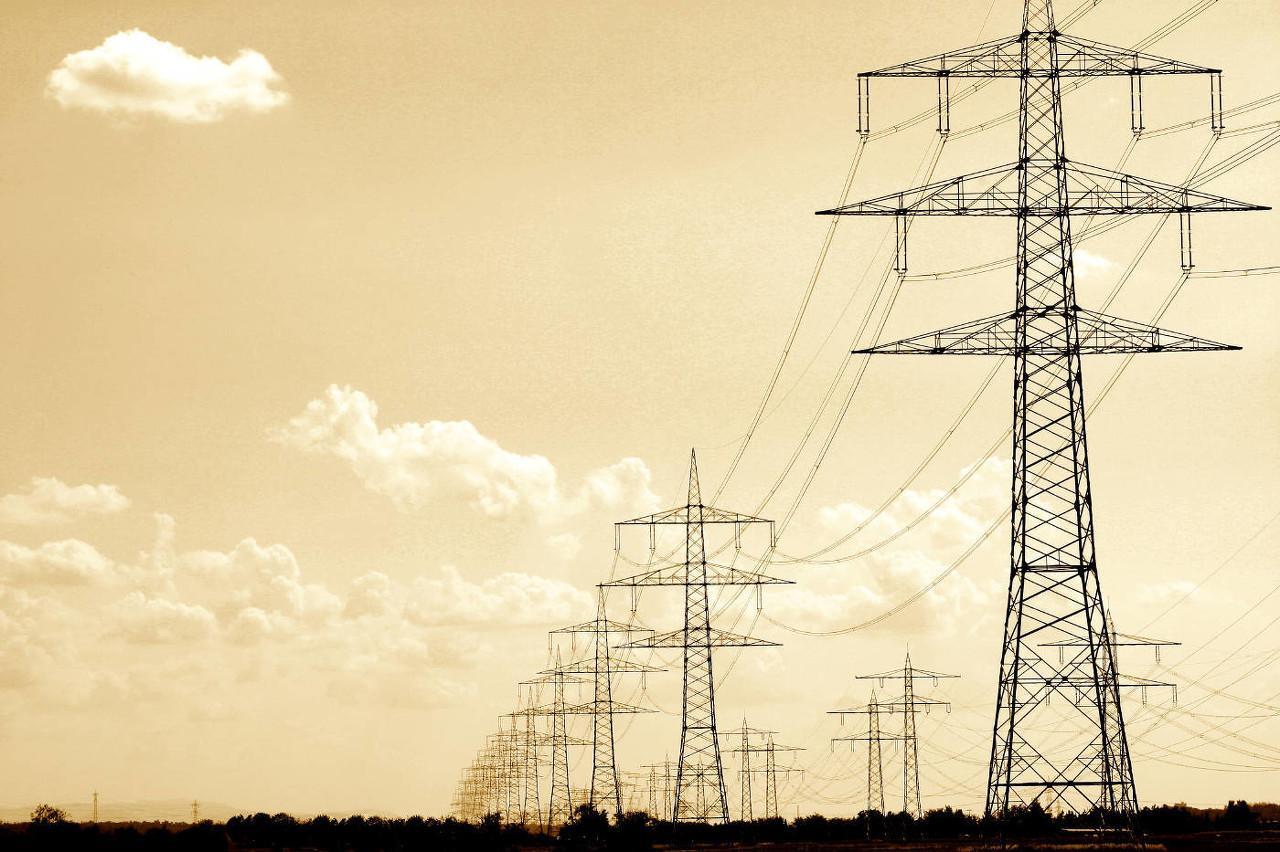 电力建设行业专题报告:建议关注东南亚电力投资 提升跨境服务水平