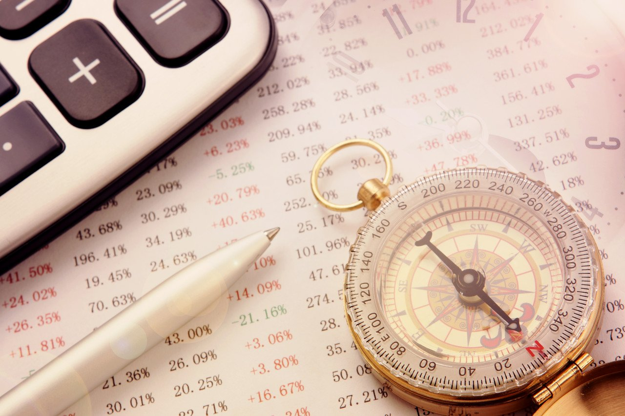 证券日报头版:央行三大调查指标透出好讯,今年经济股市都会有惊喜