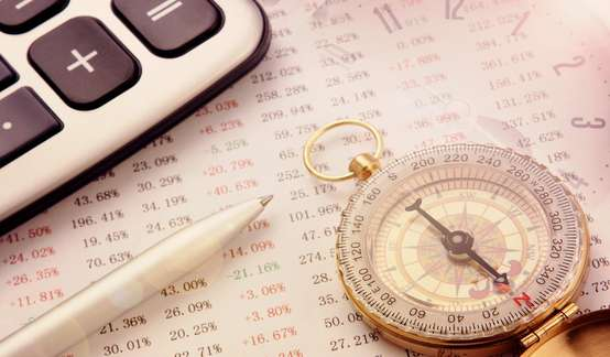 监管出手,能根治金融消费者保护乱象吗?