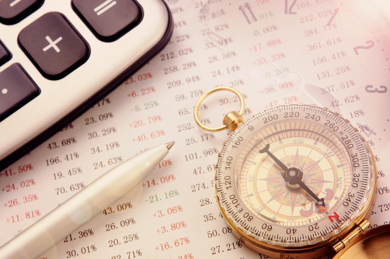 宽财政可以产生宽信用吗?