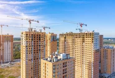 国家统计局:上半年全国房地产开发投资62780亿元,同比增长1.9%