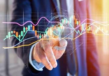 汪濤:預計9月經濟數據表現不一,三季度GDP增速放緩至5.9%