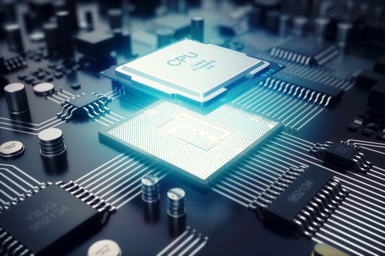 疯狂的芯片:上市首日暴涨200%成标配 百亿级项目接连烂尾