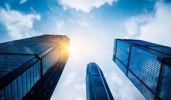 国家统计局:2021年9月份规模以上工业增加值增长3.1%