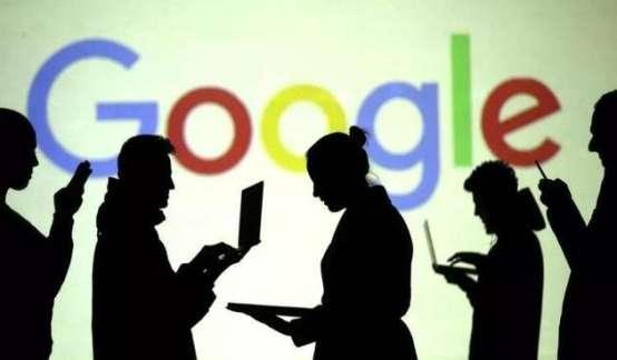 硅谷地震!美司法部正式起诉谷歌,反垄断再现世纪大案