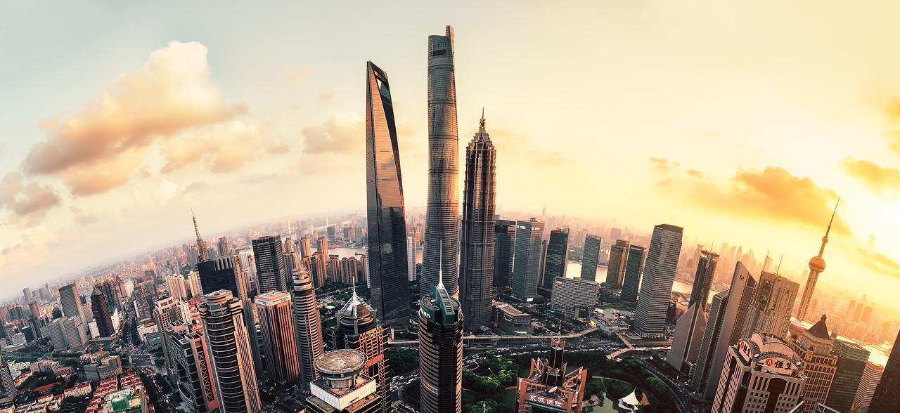 林毅夫:中国经济到2030年,每年都有8%的增长潜力