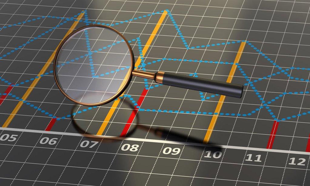 十问十答!3分钟看懂创业板注册制改革在审企业平移规则