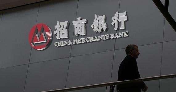 被错杀的招商银行?