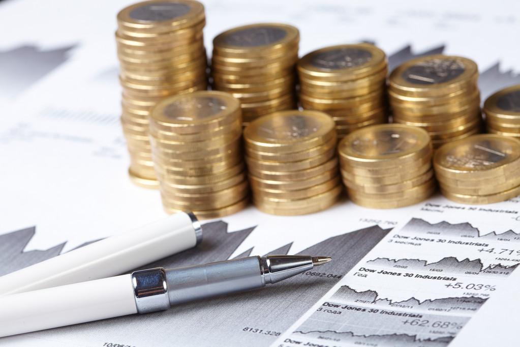 【申万宏源】2020年银行业投资策略:稳中向好