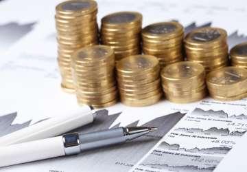 李湛:融资融券标的与担保物扩容,券商两融业务迎来新机遇