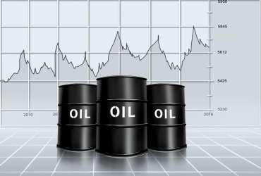 油价 | 沙特和俄罗斯推迟磋商,油价乱局戏剧化