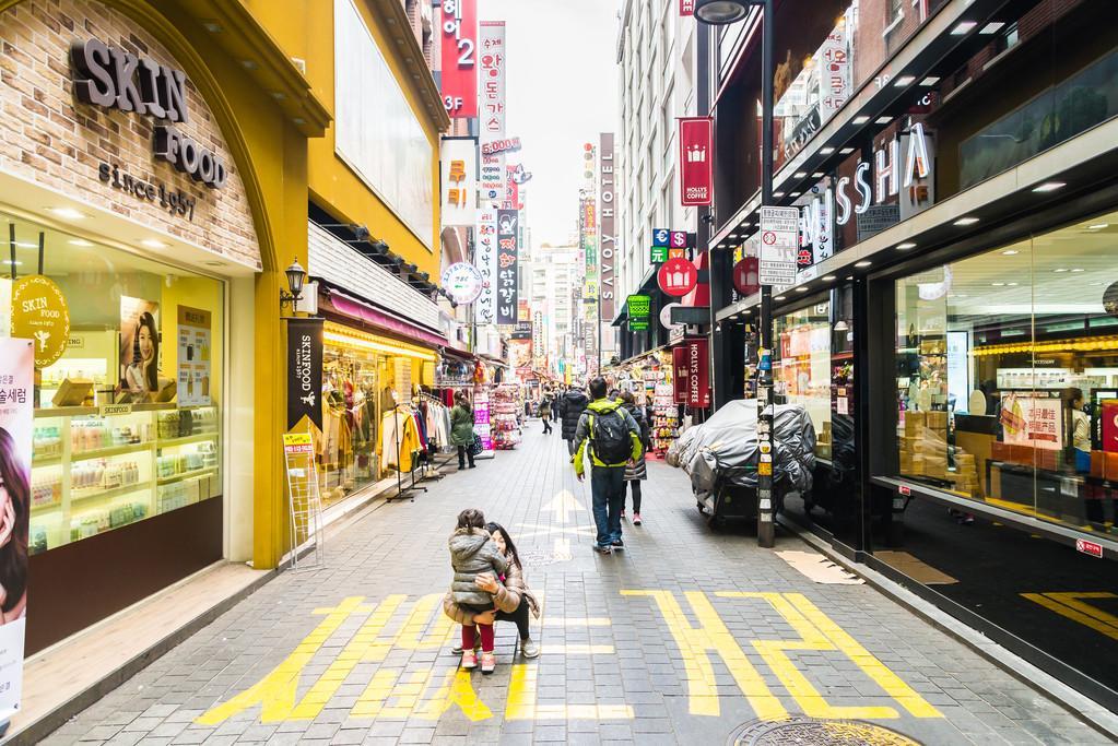 """深圳将新增23个mall,但传统商圈似乎""""有点冷"""""""