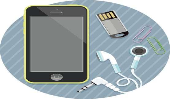 全球手机大厂互砍订单,说好的报复式消费哪去了?