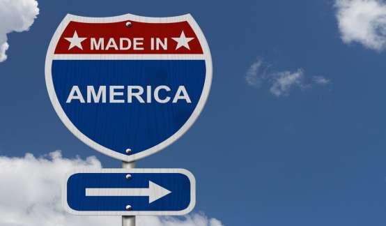 美国人口普查局:美国有3.31亿人口,得州将增加两个众议院席位