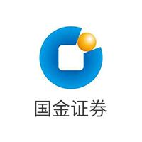 """中国东方教育(0667.HK):""""治大企业若烹小鲜"""",从烹饪培训,到职教航母,未来还在前方,首次给予买入评级,目标价 14 港元"""