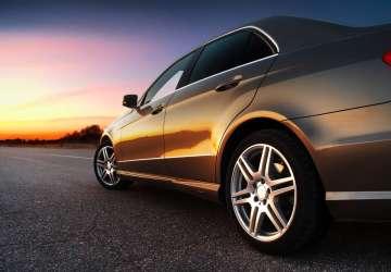 9月全国乘用车市场运行特征分析