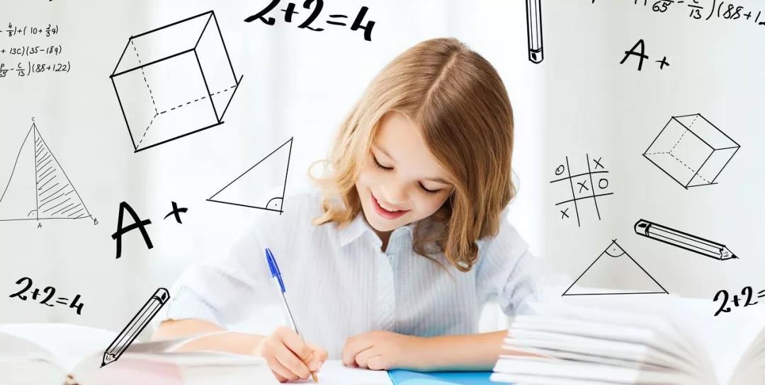 """香港最大的儿童英语培训机构蒙奇千里,何以为""""奇""""?"""